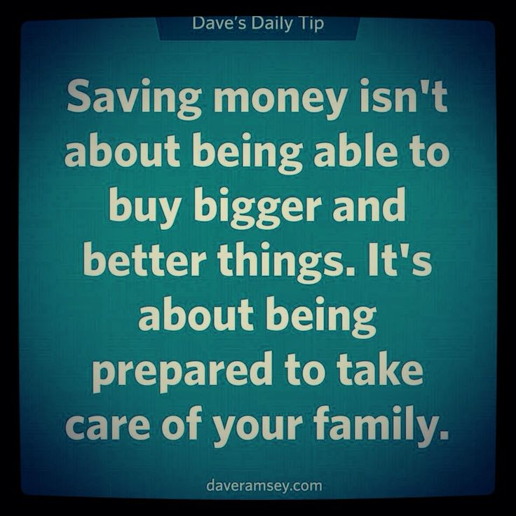 361 Best Dave Ramsey Quotes Images On Pinterest