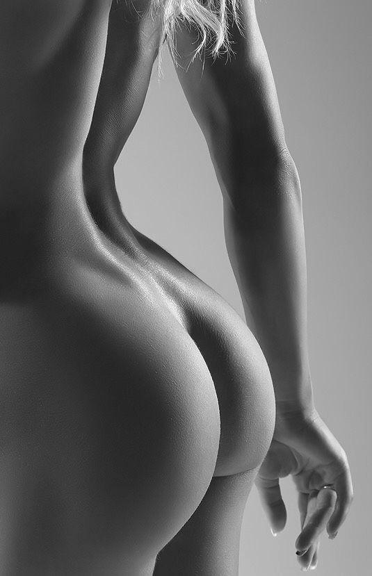 White hot girls nudesexy ass, jamaica girl pussy
