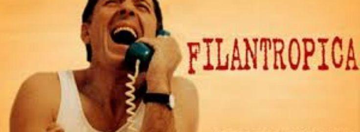 Seri de filme românești în Alicante