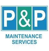 Our logo! www.ppmsltd.co.uk
