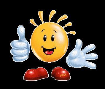 Vários Smilies para Msn.Emoticons para MSN