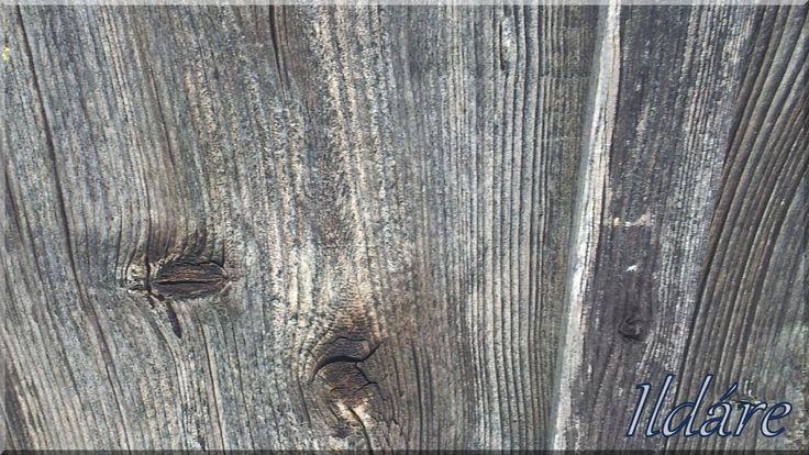 Öreg fa deszkák