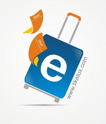 Ini Aplikasi untuk Pesan Tiket Travel Cipaganti dari Smartphone