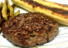 O que fazer com carne moída para sair do básico? Veja aqui 5 ideias de receitas inusitadas e deliciosas!