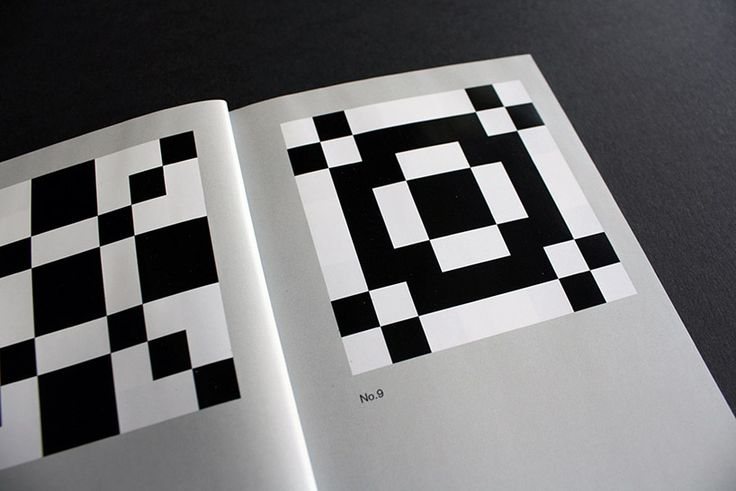 41 Best Images About Shapes Black And White On Pinterest