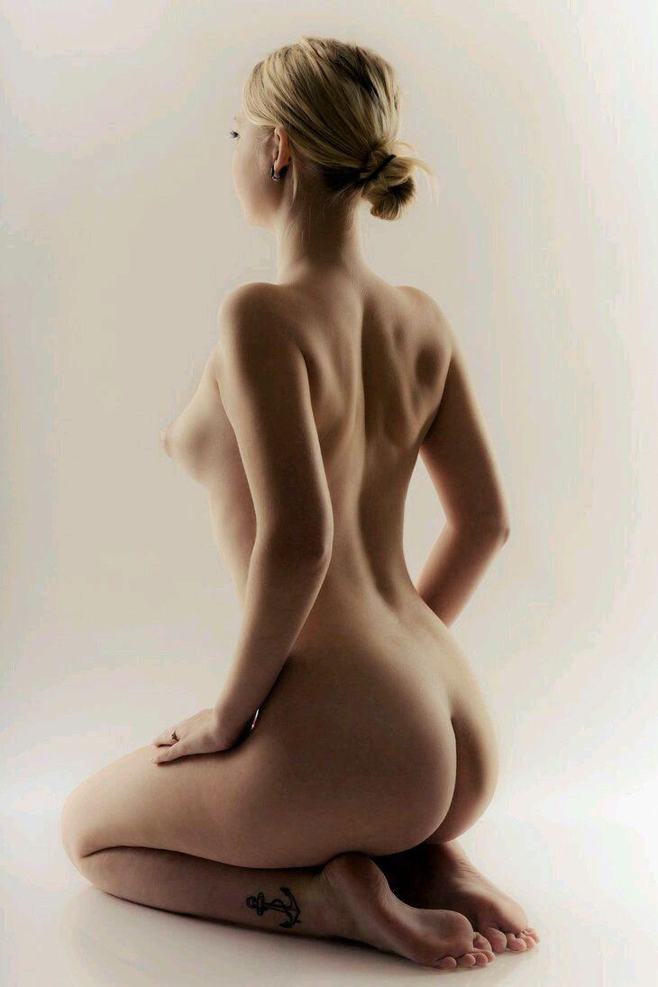 Beautiful male anatomy photo nake