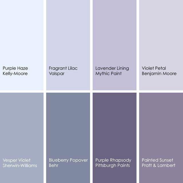 Super Terrific Grey Purple Paint Grey Violet Mocha Color Google Interior Design Ideas Inesswwsoteloinfo