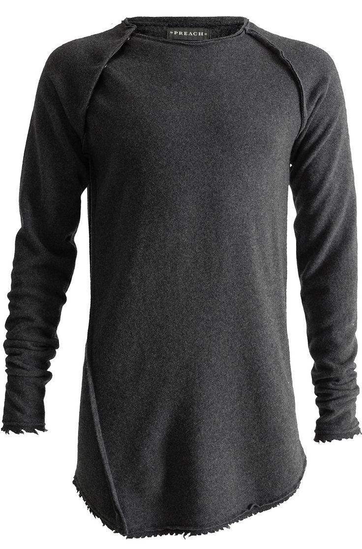 Black light t shirt ideas - T Shirts