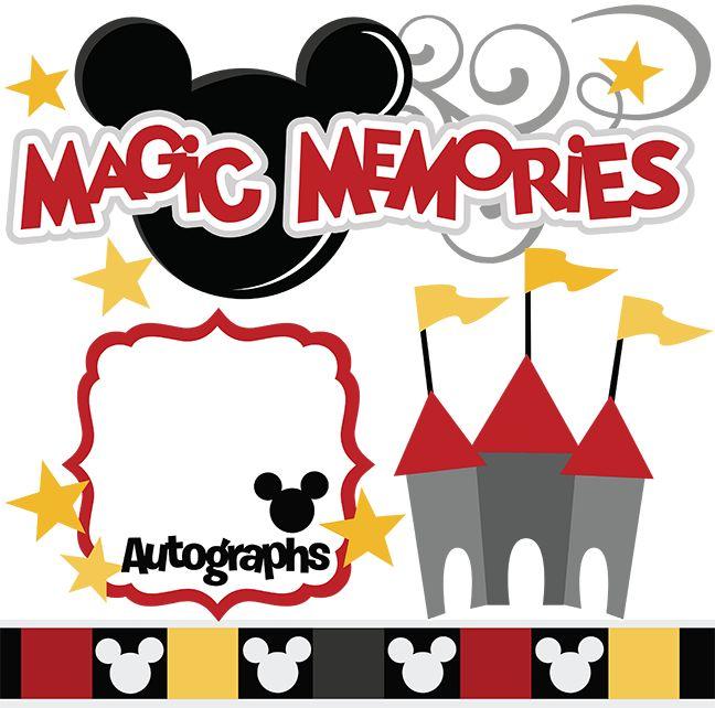 334 Best Images About Disney Svg Files On Pinterest Disney