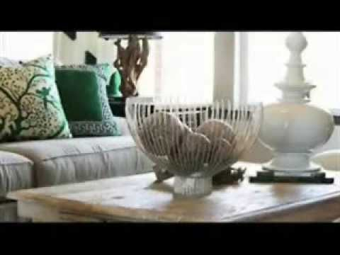 Amazing Charming Fres Looking Living Room Designs Ideas - Home Improveme...