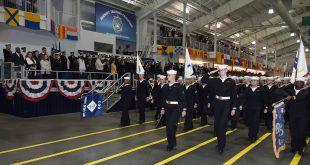 Best 25 Navy Boot Camp Graduation Ideas On Pinterest