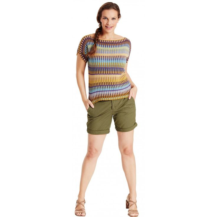 Vertical and horizontal stripes - UK