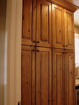 Kitchen Cabinets Knotty Alder 8 best knotty alder cabinets images on pinterest | kitchen, knotty