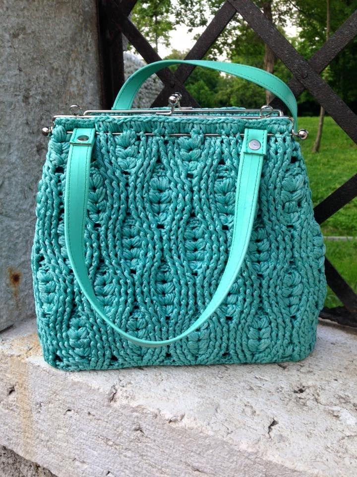 Lovely stitch.                                                       …
