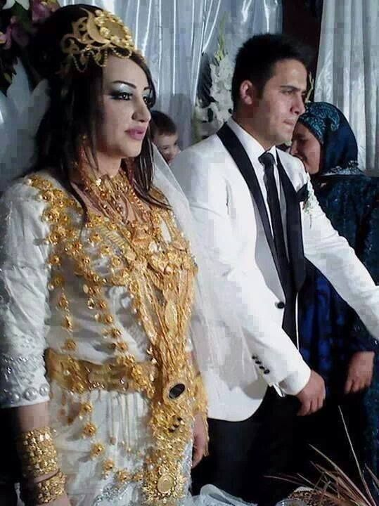 Turkish bride and groom ☪ | People & Photo Shoots ...