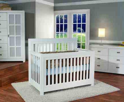 pali novara crib pali novara forever crib cribs crib
