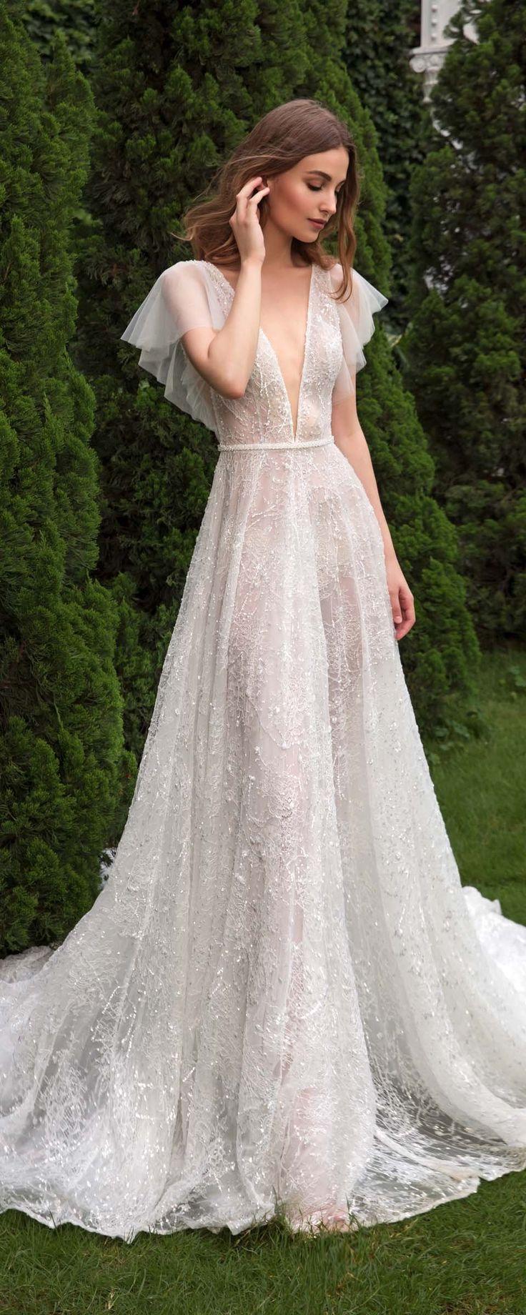 Dany tabet springsummer 2021 bridal in 2020 wedding
