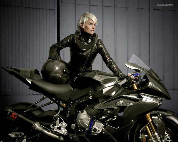 170 best motorcycle images on pinterest | custom motorcycles