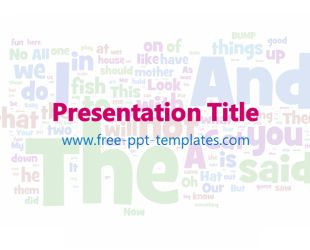 13 best educational powerpoint templates images on pinterest ppt english powerpoint template is a white template with appropriate background image of english words which you can use to make an elegant and professional ppt toneelgroepblik Choice Image