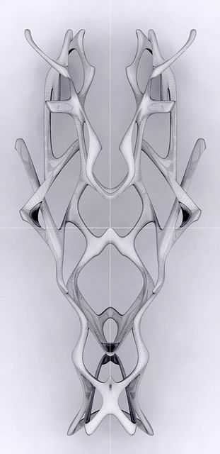 Simmetry exploration | Flickr - Photo Sharing!