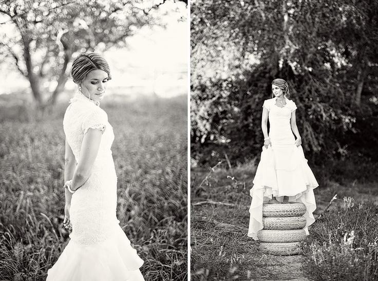1501 besten Modest Wedding Dresses with Sleeves - 2 Bilder auf ...
