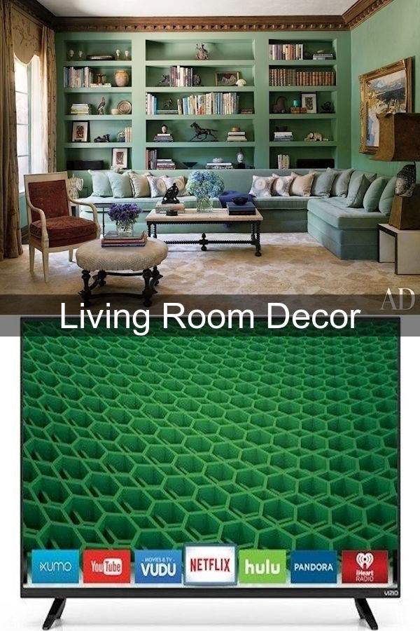 Lounge Design Ideas Interior Decoration Ideas For Drawing Room Living Room Style Ideas 2016 In 2020 Living Room Styles Living Room Decor Lounge Design
