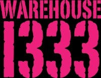 Warehouse 1347 Redondo Avenue, Long Beach, CA 90804   Daily Vintage  Furniture