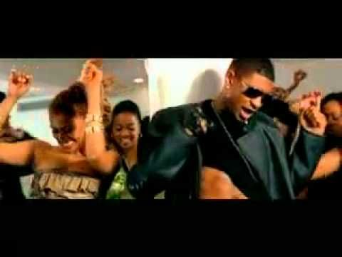 P Diddy ft Usher and Loon I Need A Girl Part 1 - YouTube