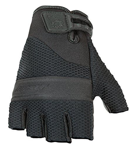 Special Offers - Joe Rocket Vento Mens Fingerless Motorcycle Riding Gloves (Black Small) - In stock & Free Shipping. You can save more money! Check It (June 15 2016 at 09:29AM) >> http://bestsportbikejacket.com/joe-rocket-vento-mens-fingerless-motorcycle-riding-gloves-black-small/