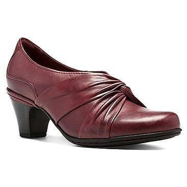 Cobb Hill Stacy found at #OnlineShoes