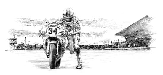 1000  images about bike   race sports motard   on pinterest