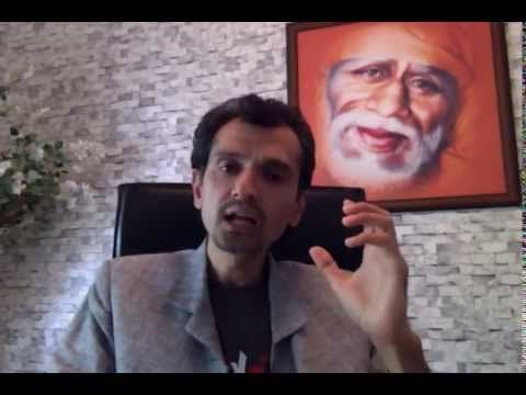 REVERSE OSTEOPOROSIS IN 6 MONTHS - Increase bone density by Amitabh Pandit - YouTube