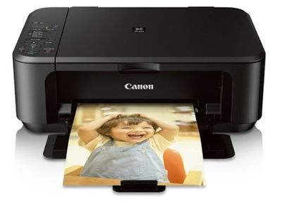 Canon PIXMA MG2200 Printer Drivers Download - Canon Pixma MG2200 which is a holding nothing back one minimal photograph printer, furnishing you with all you're printing.  http://canon.printerdownloaddrivers.com/2016/06/canon-pixma-mg2200-printer-drivers-download.html
