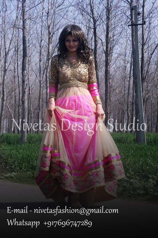whatsapp  +917696747289 email- nivetasfashion@gmail.com  Bridal lehengas - party wear lehengas - lenghas - lehenga-  hand work emrboidered lehengas - wedding - bride - lehenga designers - indian wedding