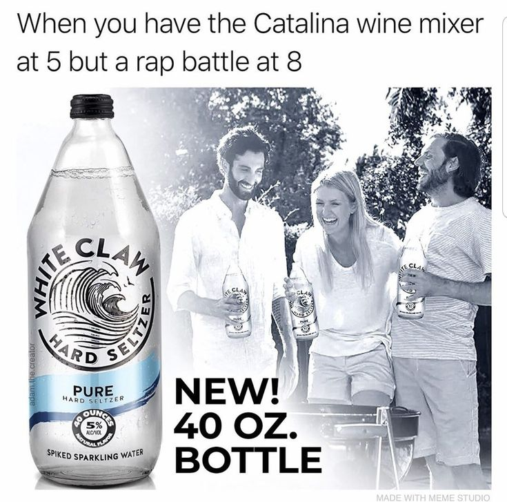 The Claw White Claw Meme