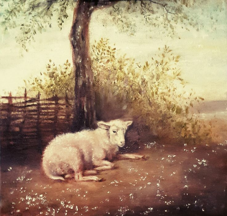 My painting ✨💎
