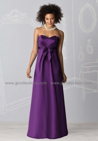 Discount prom dresses tacoma wa for Wedding dresses tacoma wa