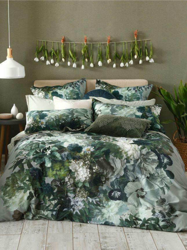 Florian Quilt Cover Set Bedroom Green Duvet Cover Sets Sage Green Bedroom