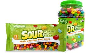 Gimbal's Fine Candies Online Store | Buy Our Sour Gourmet Jelly Beans | FREE Shipping on Orders Over $39!
