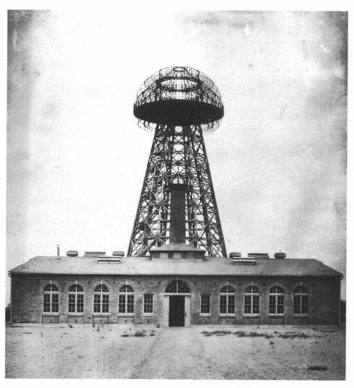 For his 158th birthday, Nikola Tesla got a day named in his honor and a new science museum with $1 million in funding from billionaire entrepreneur Elon Musk.