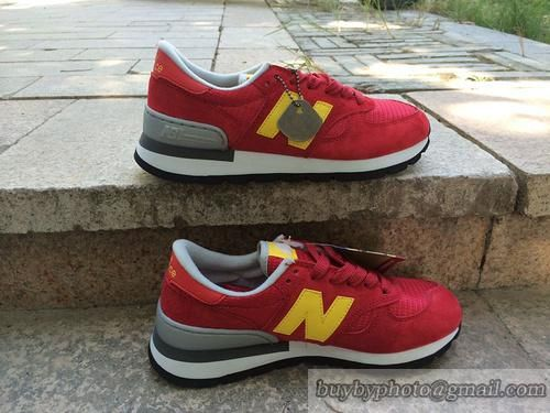 Really Careful New Balance CM1600CK Mens  Womens Running Shoesnew balance outlet storelarge discount