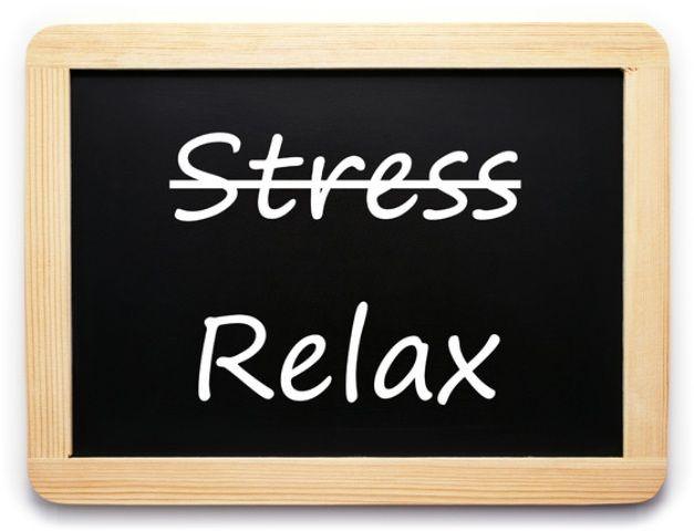 6 Sfaturi pentru a stapani stresul