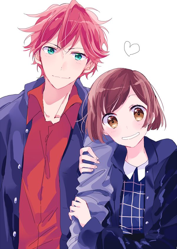 Anime Characters Dancing : Best images about dance with devils ⭐ on pinterest