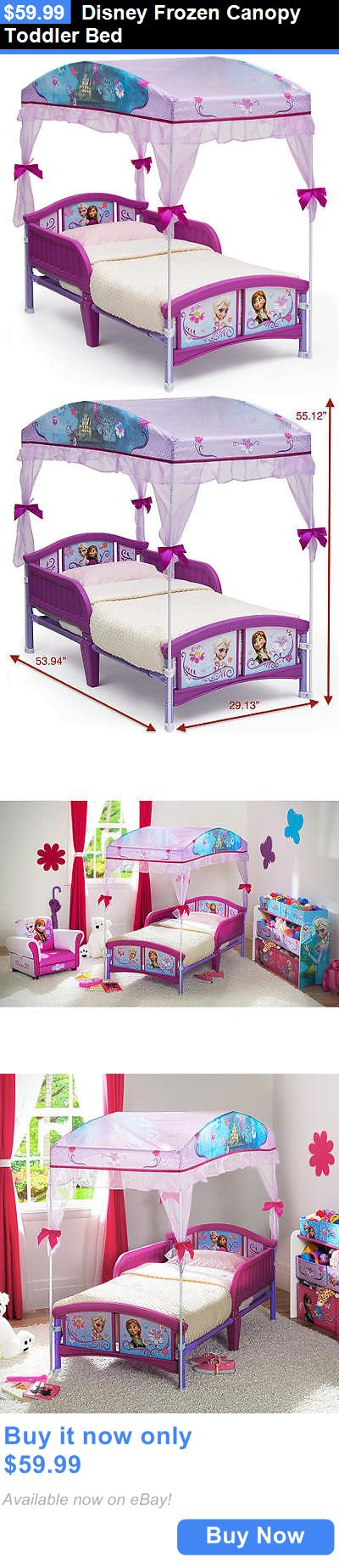 1000 Ideas About Kids Canopy On Pinterest Canopies