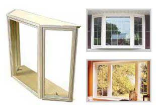 Kitchen Window Box Bay Windows Remodel Ideas