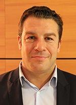 LOMBARD Thomas - Parrain du rugby avec la LNR - Ligue Nationale de Rugby