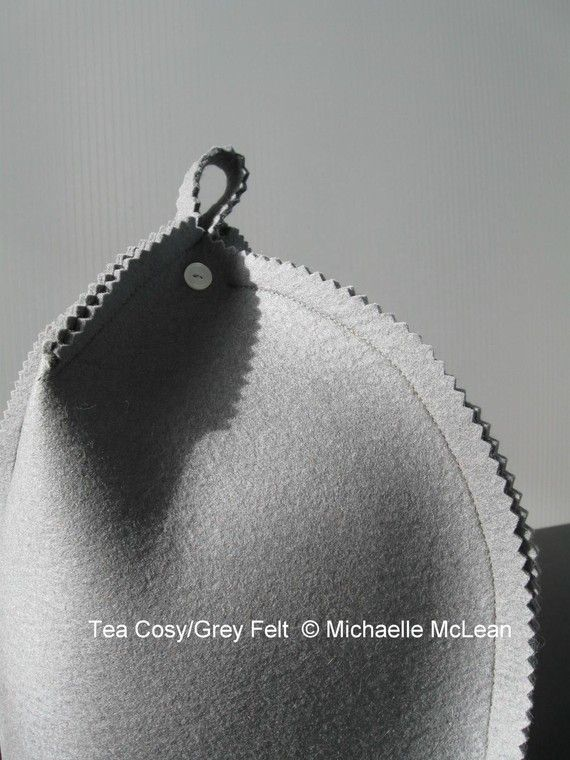 Tea cosy by Ardyle St