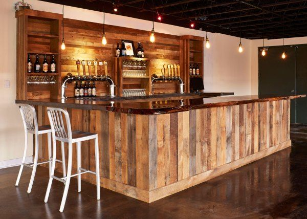 Stunning Bar Design Ideas For Business Ideas - Liltigertoo.com ...