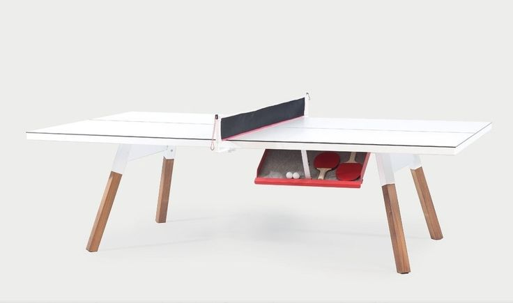1000 Ideas About Ping Pong Table On Pinterest Bar Games