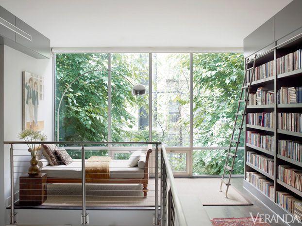 228 Best Interior Designs Images On Pinterest